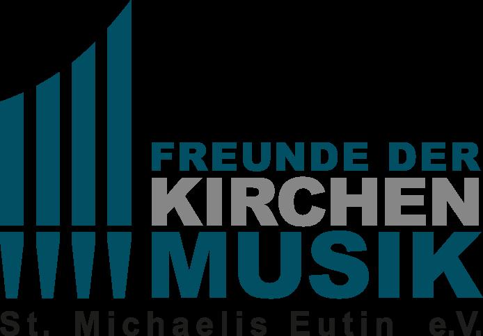 Kirchenmusik-Eutin